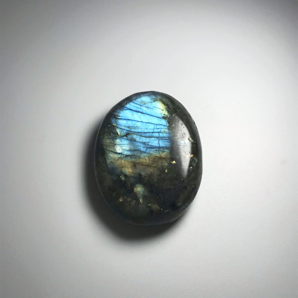 Labradorite Small Tumble