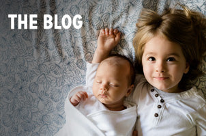 A blog about divorce, separation, and blended families