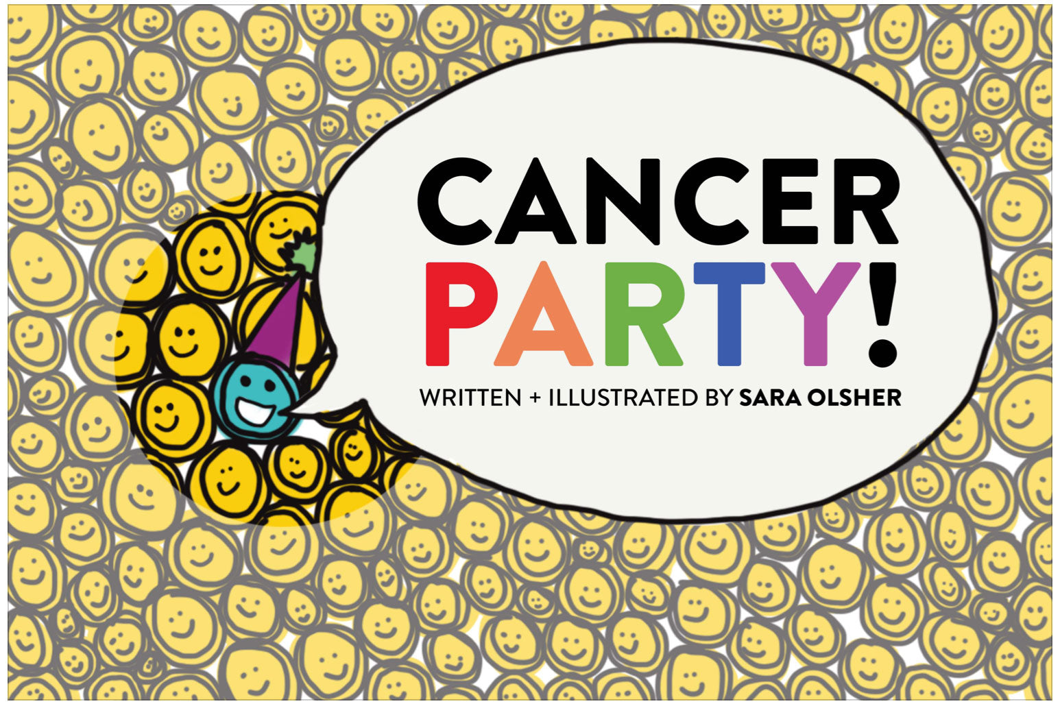 cancer-party-a-book-for-kids-about-cancer.jpg