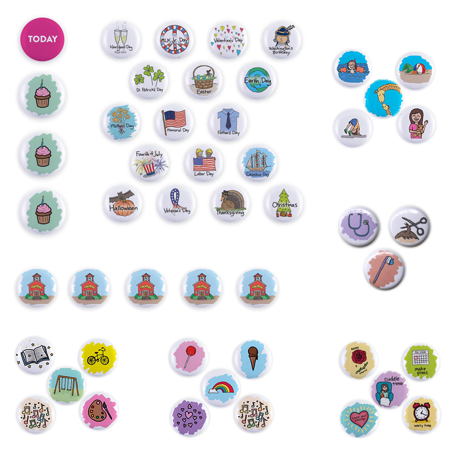 kids-calendar-magnets-including-holidays-today-birthdays-activities.png