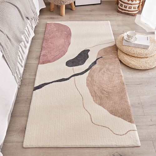 3design nordic carpet