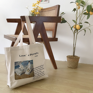 art 4design tote bag
