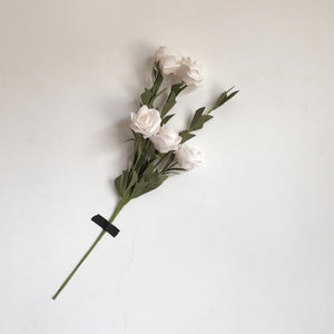 artificial flower lose
