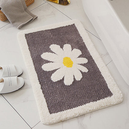 5design mini carpet