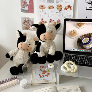 2design cow doll