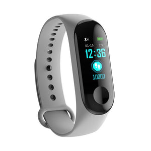 Smartwatch for women and mens Watches smart bracelet