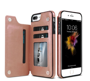 CASE COVER IPHONE PREMIUM LUXURY APPLE