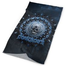 Load image into Gallery viewer, Cowboys Multi-Functional Seamiess Rave Mask Bandana-Heroinhere