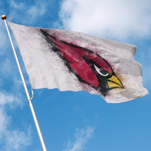 Load image into Gallery viewer, Cardinals Logo Flag 3*5 ft-Heroinhere