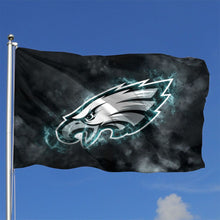 Load image into Gallery viewer, Eagles Illustration Art Flag 4*6 ft-Heroinhere