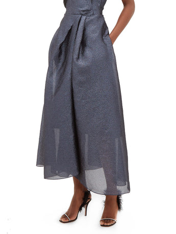 Muliigan Skirt