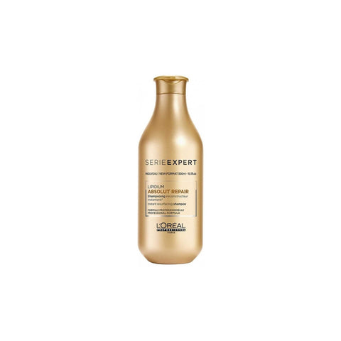 L'Oreal Absolut Repair Shampoo 250ml