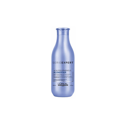 L'Oreal Blondifier Conditioner 200ml