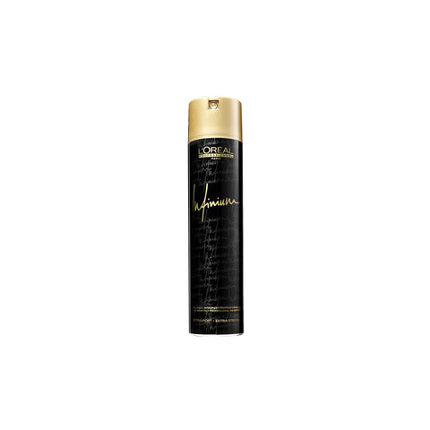 L'Oreal Professionnel Infinium Hairspray
