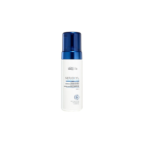 L'Oreal Professional Serioxyl Foam 125ml