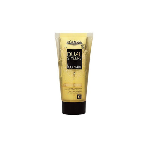 L'Oreal Professional Tecni Art Dual Stylers Bouncy & Tender 150ml