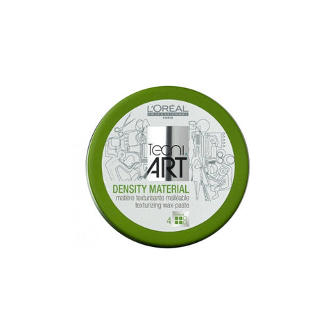 L'Oreal Professional Tecni Art Density Material 100ml