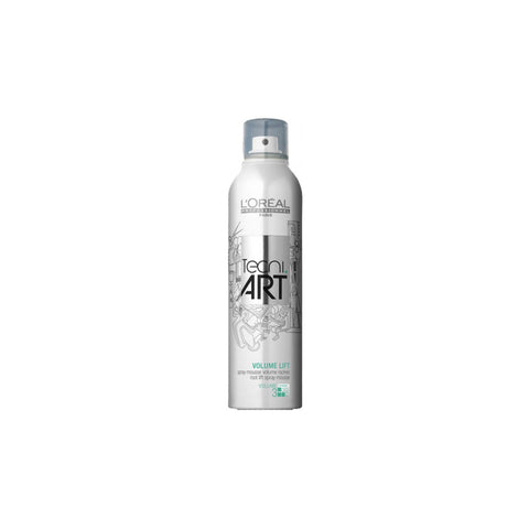 L'Oreal Professional Tecni Art Volume Lift 250ml