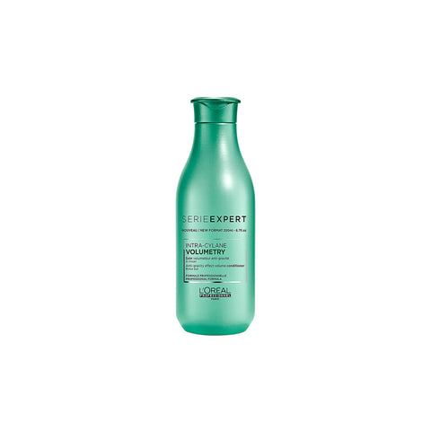 L'Oreal Volumetry Conditioner 150ml