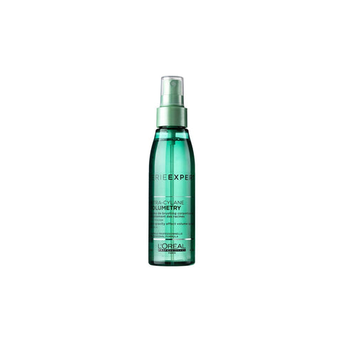 L'Oreal Volumetry Root Spray 125ml