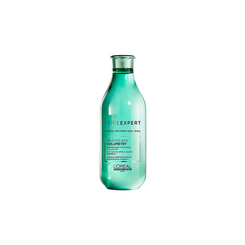 L'Oreal Volumetry Shampoo