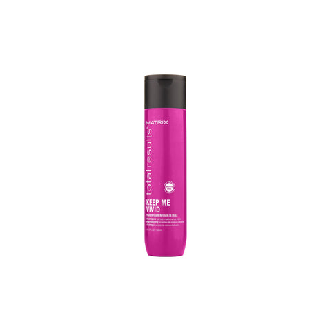 Matrix Total Results Keep Me Vivid Shampoo 300ml