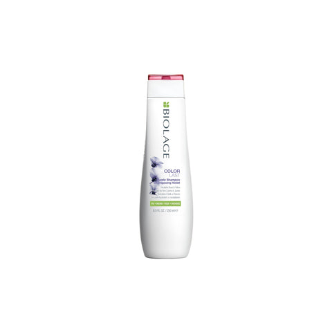 Matrix Color Last Purple Shampoo 250ml