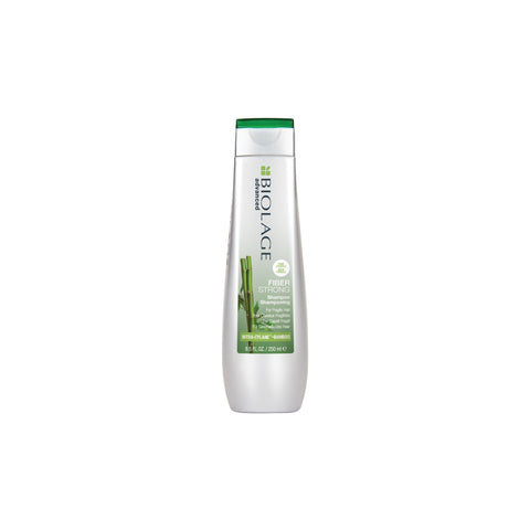 Matrix Fiberstrong Shampoo 250ml