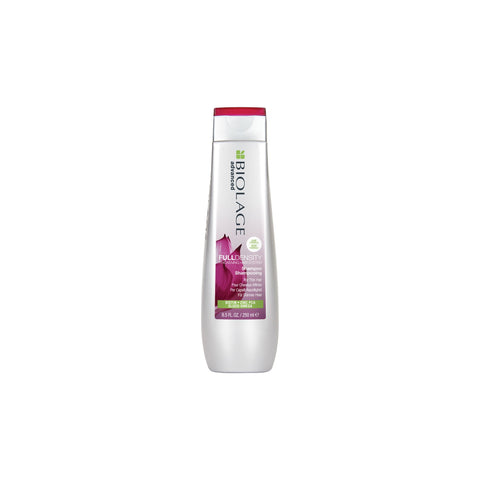 Matrix Biolage Full Density Shampoo 250ml