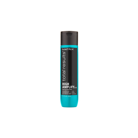 Matrix Total Results Amplify Conditioner 300ml