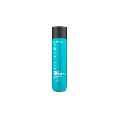 Matrix Total Results Amplify Shampoo 300ml