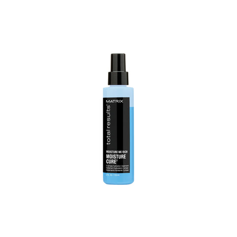 Matrix Total Results Moisture Cure 150ml