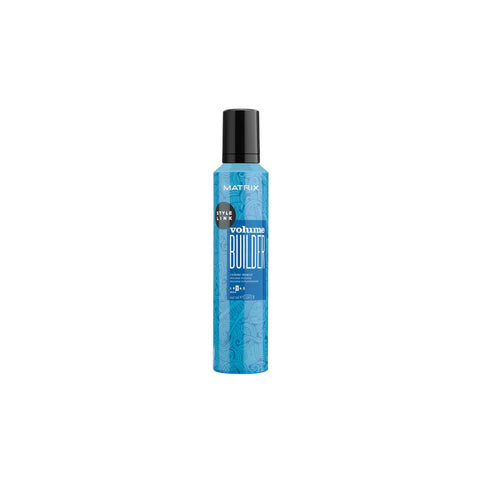 Matrix Style Link Volume Builder Volume Mousse 250ml
