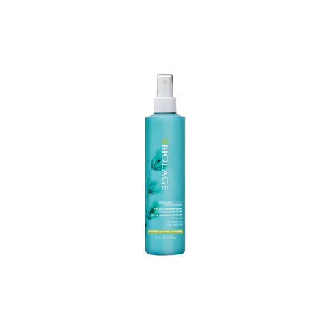 Matrix Volume Bloom Root Lift 250ml