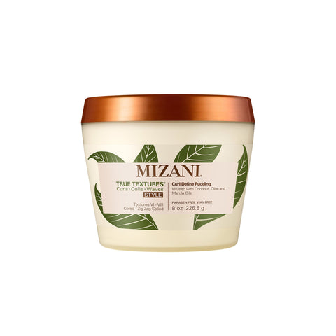 Mizani Curl Define Pudding 200ml