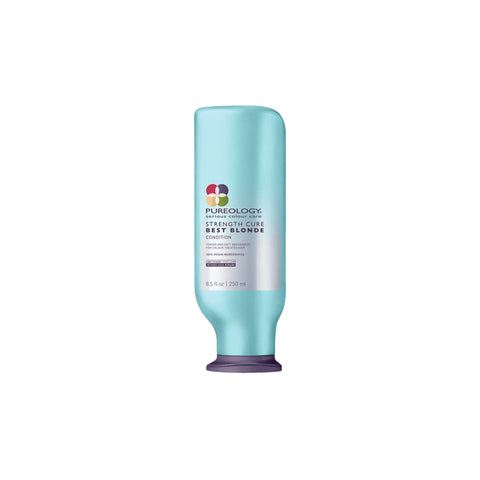 Pureology Strength Cure Best Blonde Conditioner 250ml