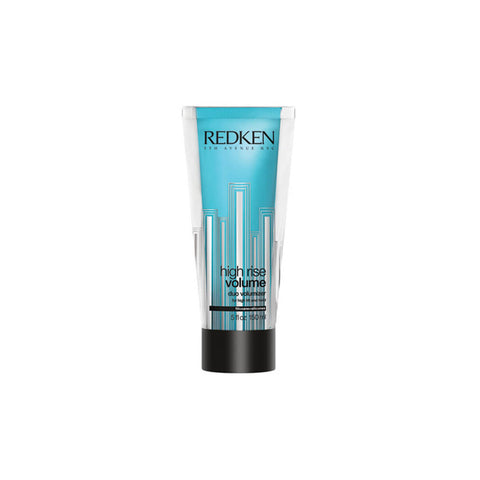 Redken High Rise Volume Duo Volumizer 150ml