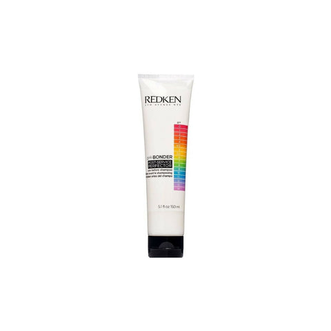 Redken pH- Bonder Post Service Perfector 150ml