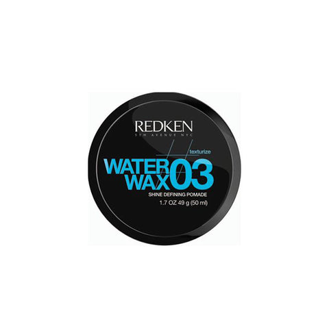 Redken Water Wax 50ml