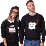 pull couple original