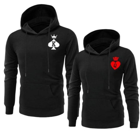 sweat saint valentin