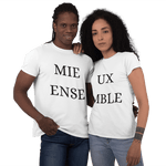t-shirt-couple-interracial-anti-racisme-tous-unis