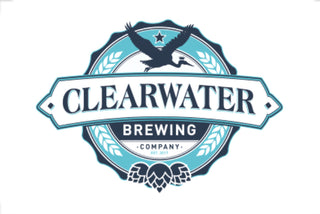 Clearwater Brewing