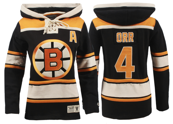 01f9ba1c1 Bobby Orr Collection | Old Time Hockey