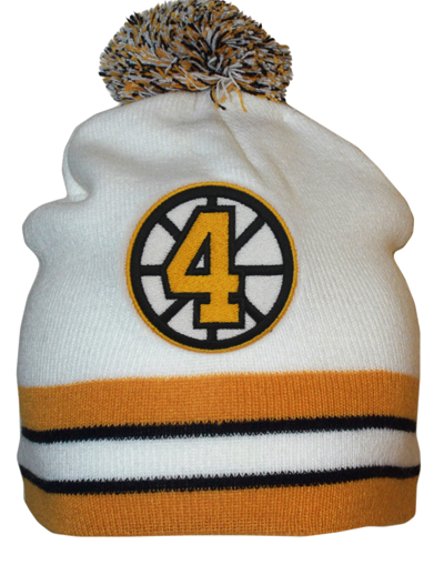 87a780fa8 hat | Old Time Hockey