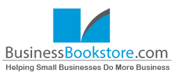 BusinessBookstore.com