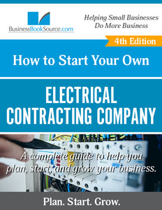 How to Start an Electrical Contracting Company
