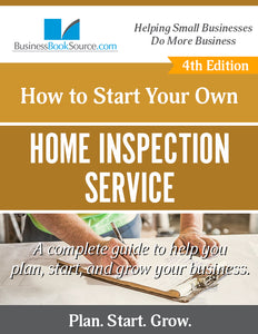 How to Start a Home Inspection Service