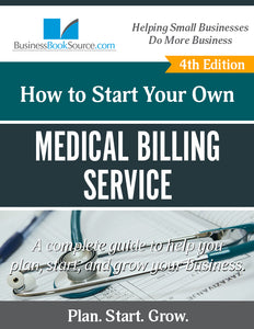 How to Start a Medical Billing Service