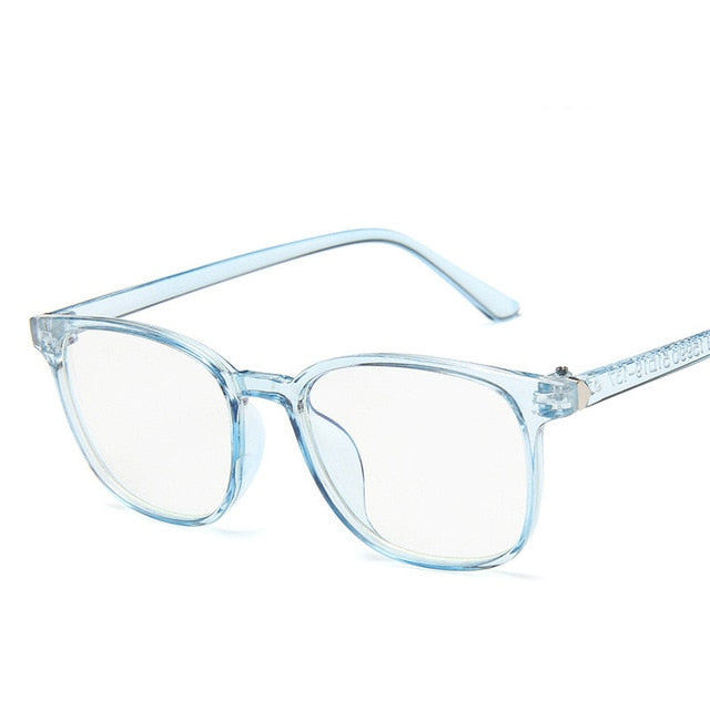 DROLO™ Fashion Blue Light Glasses for Men & Women